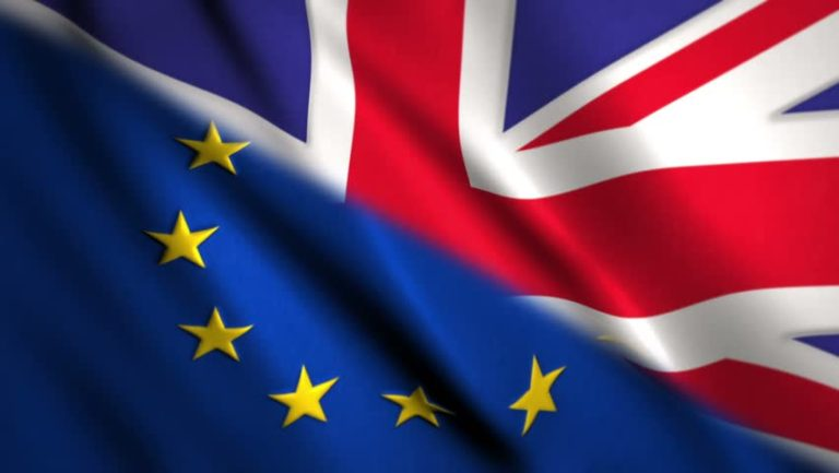 EU LAW vs UK LAW – The Primacy of EU Law over National Law: Great Britain's Response
