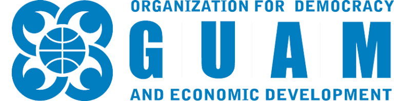 """Is GUAM Really Only an """"Organisation for Democracy and Economic Development"""" in The Black Sea Region?"""
