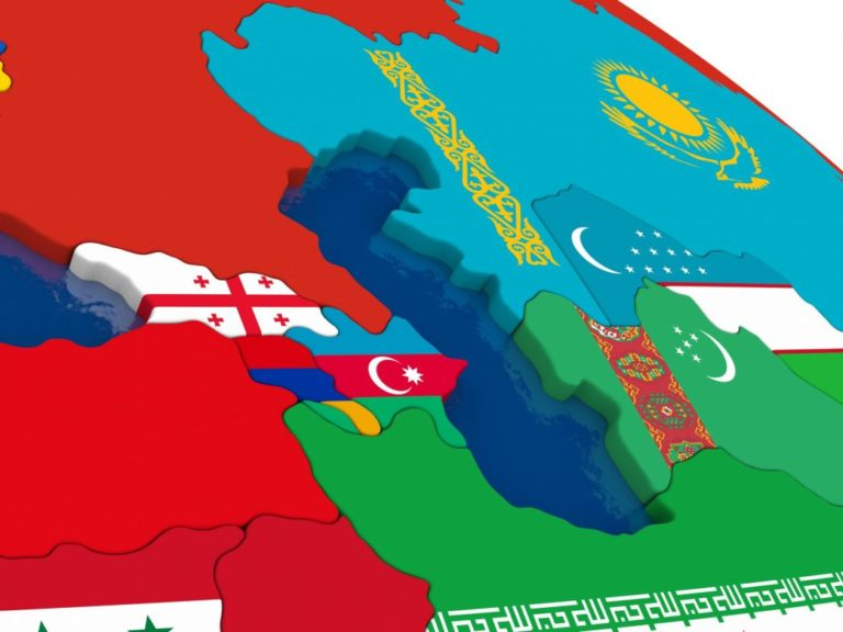 Regional Cooperation of South Caucasus States: Illusions, Reality, Perspectives