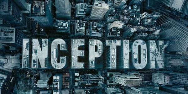 Inception: Ideas and Politics