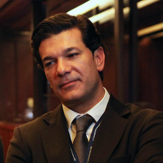 Interview with Professor Luis Tome Future of NATO: Significant Insights from 2021 Meeting of NATO Ministries of Foreign Affairs