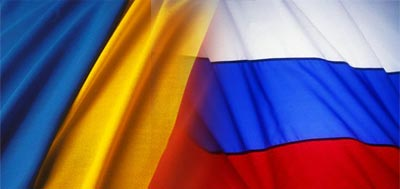 European Union's Uncertain Future | The State of Romanian-Russian Relations and the Importance of a Bilateral Dialogue