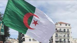 Why Did Algeria Not Know Its Own Arab Spring? The Islamic Hypothesis