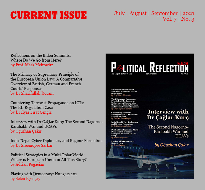 28th Issue is Online Now!